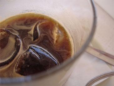 caffeinghiaccio2.jpg