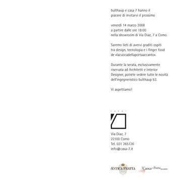 invito-venerdi-14-03-2008.jpg